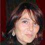 Federica Arrigoni