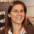 Lorena Pavesi