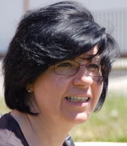 Lara Maiocchi