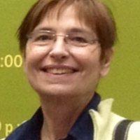 Renata Cirina