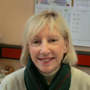Sandra Favi