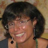 Francesca Abertario