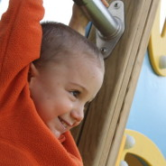 Educare i Figli: Regole e famiglia.