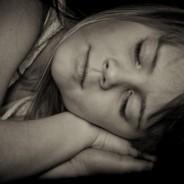L'approccio di Medina ai disturbi del sonno nei bambini