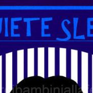Sonno dei bambini e sonno degli adulti. Quali differenze hanno?